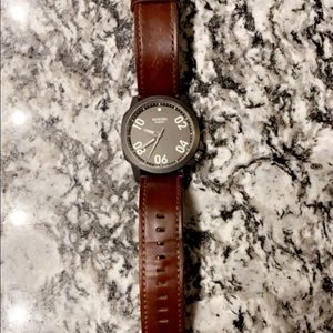 Nixon Watch. 100% authentic
